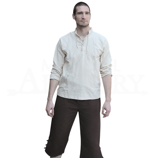 Pirate shirt png. Medieval bg by traditional