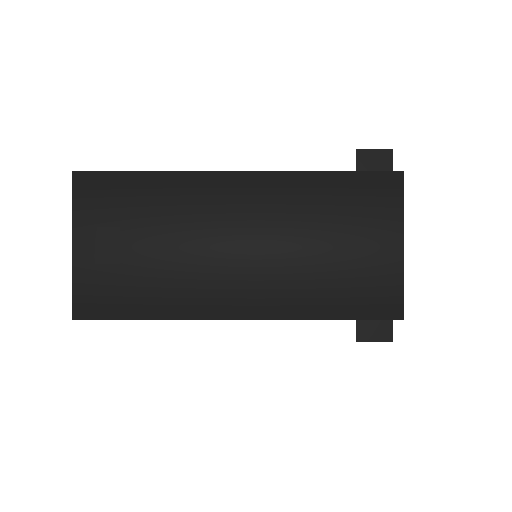Pistol muzzle flash png. Military unturned items database