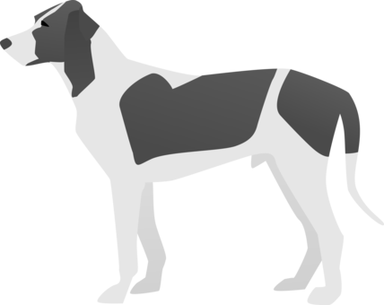 Pitbull clipart brindle dog. American pit bull terrier