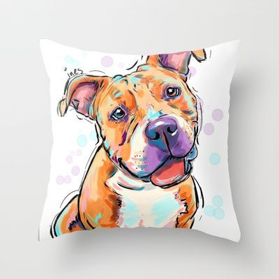 Pitbull clipart dog tattoo. Best images on