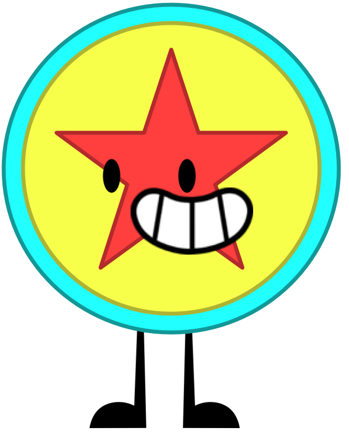 Pixar ball png. Image new object shows