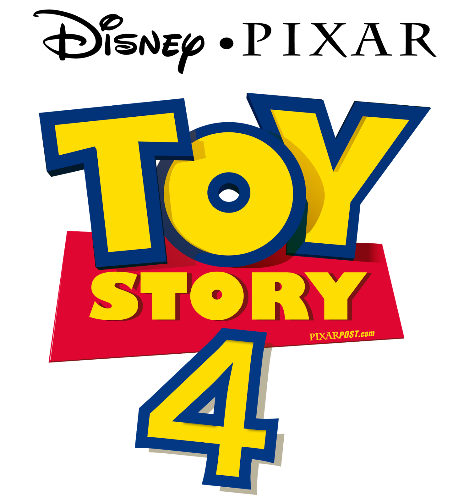 Pixar clip short story. Storyline of toy to