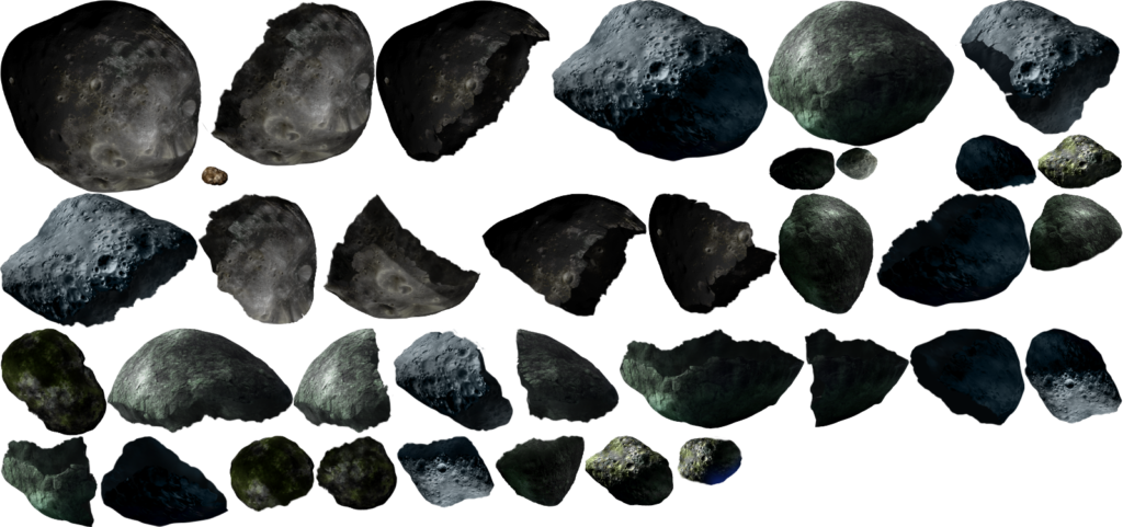 Pixel asteroid png. Free photo download peoplepng