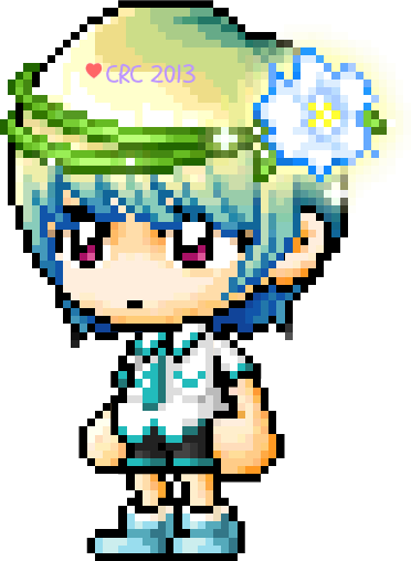 Pixel boy png. Bannedstory free to use