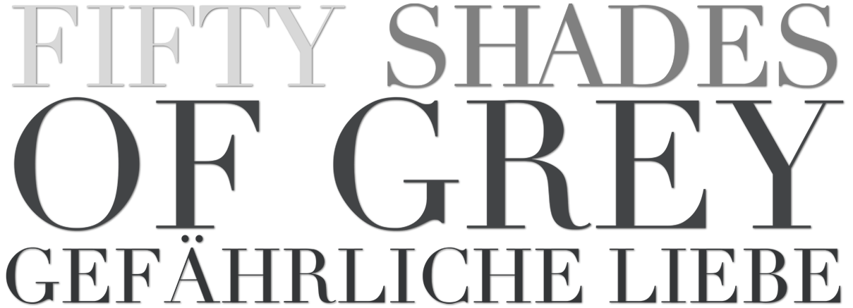 fifty shades of grey png