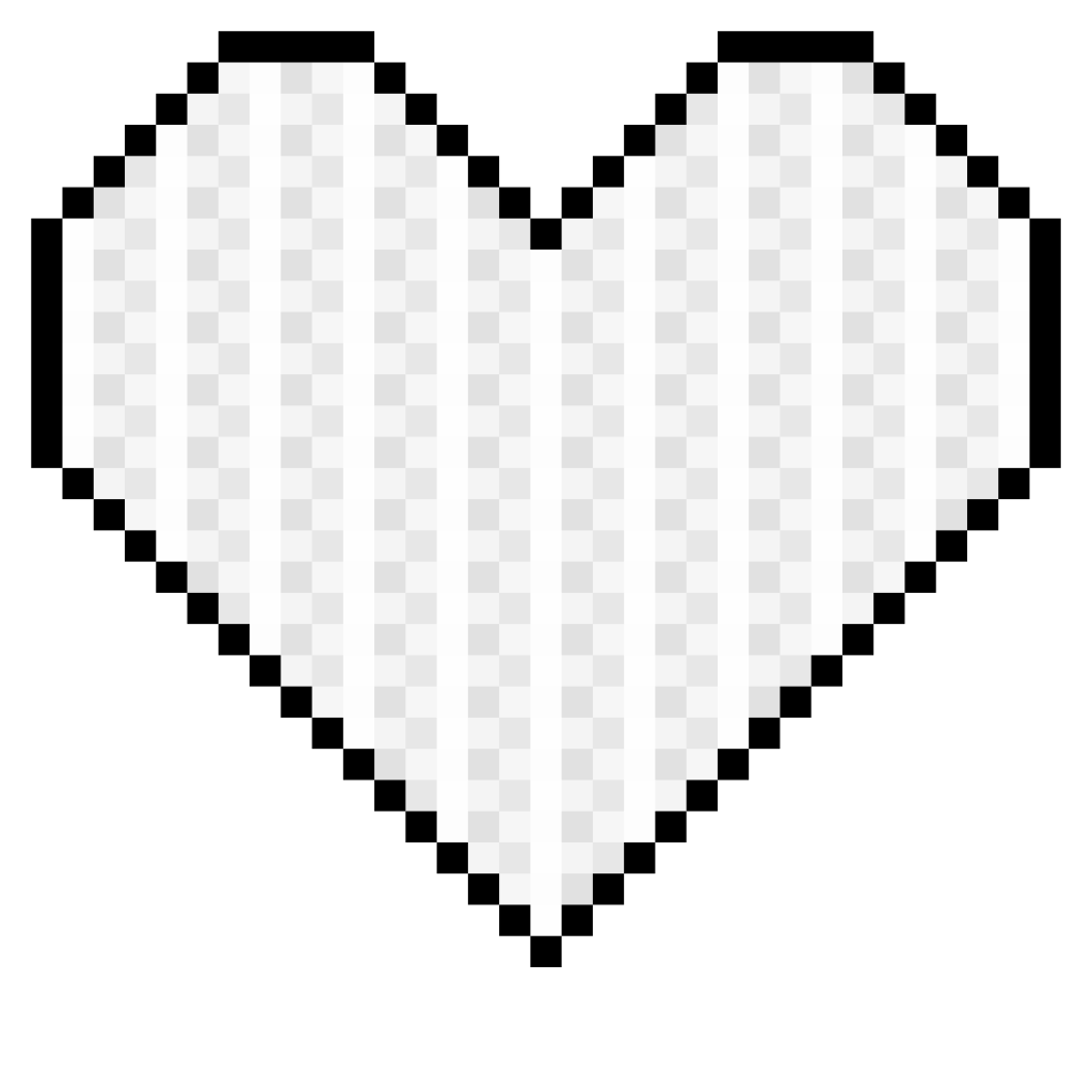 Pixelated heart png. Index of wp content