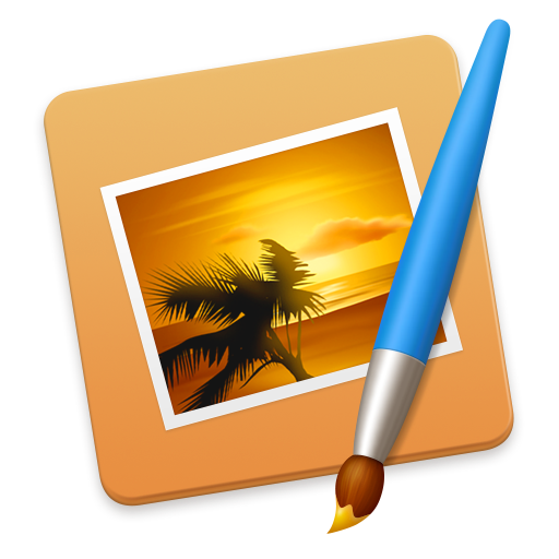 Free download for mac. Pixelmator vector clip art royalty free