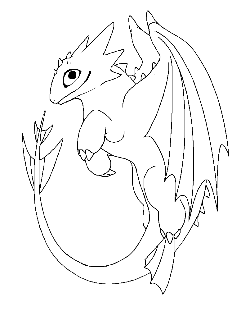 Transparent base dragon. Pixelated drawing at getdrawings