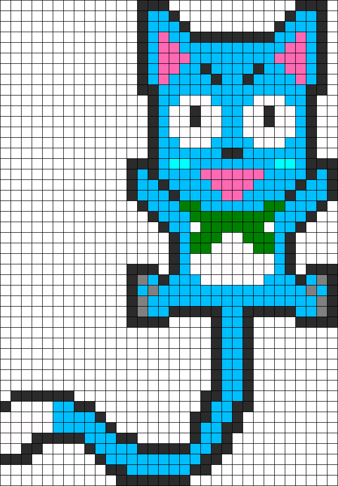 Pixels Drawing Fairy Tail Picture 1150662 Pixels Drawing