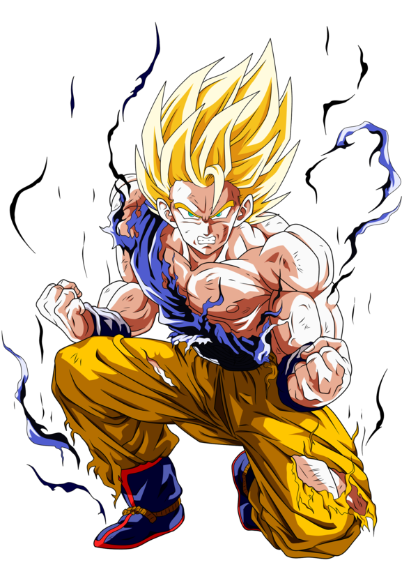 Shenron Dragonballz Transparent Png Clipart Free Download Ywd