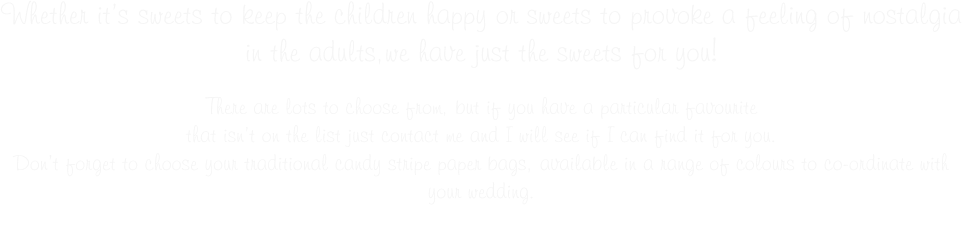 Pixie dust png. Vintage style sweet cart