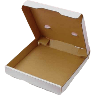 pizza box png