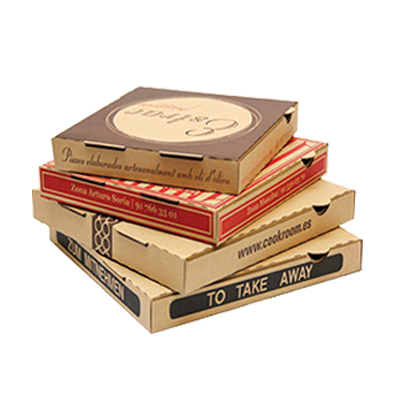Pizza boxes png. Custom high quality wholesale