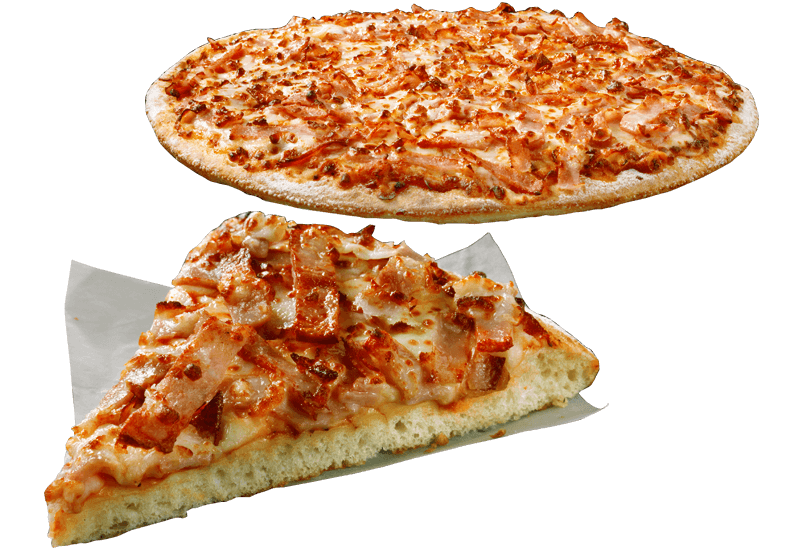 domino's pizza png