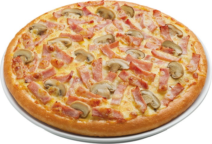 Pizza cheese png. Index of images products