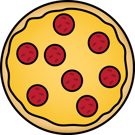pizza clipart pizza restaurant