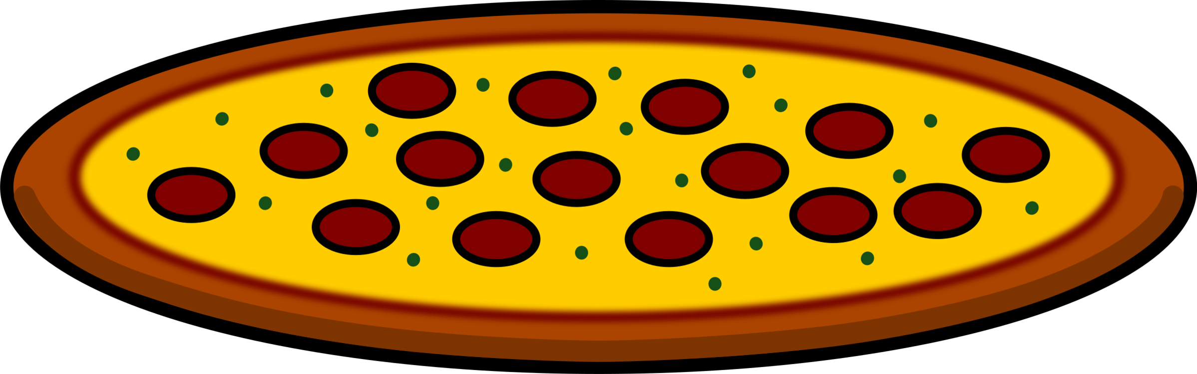Wine clip cheese party. Pizza pepperoni free commercial