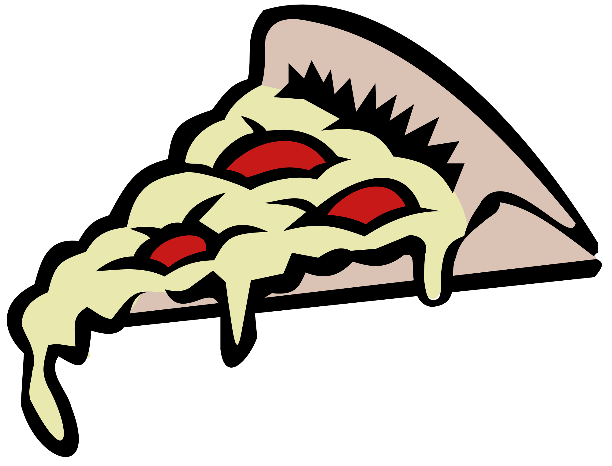 Pizza clipart file. Svg wikimedia commons open