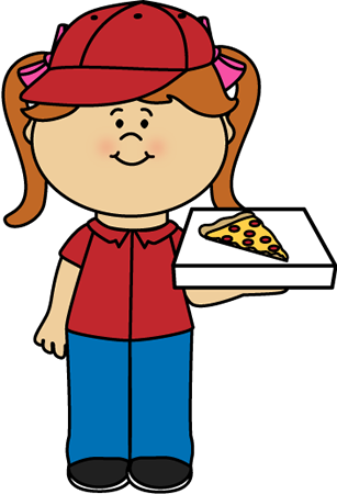 Pizza clipart graphic. Clip art images for