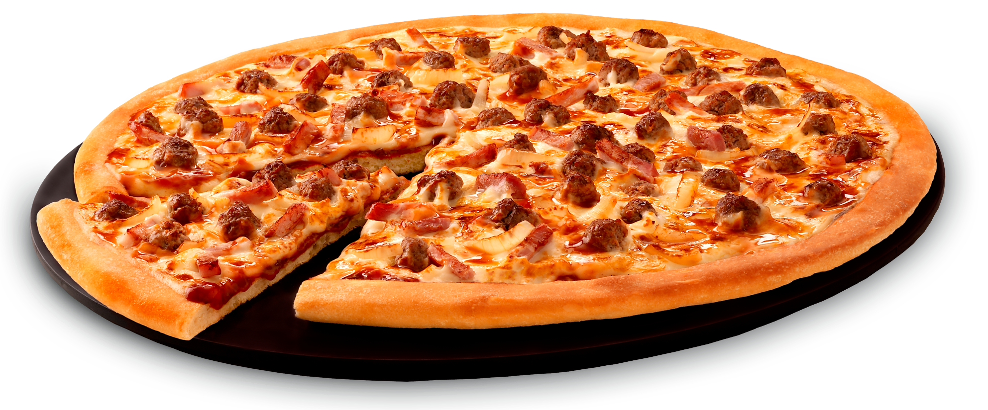 Pizza clipart margherita pizza. Png images free download