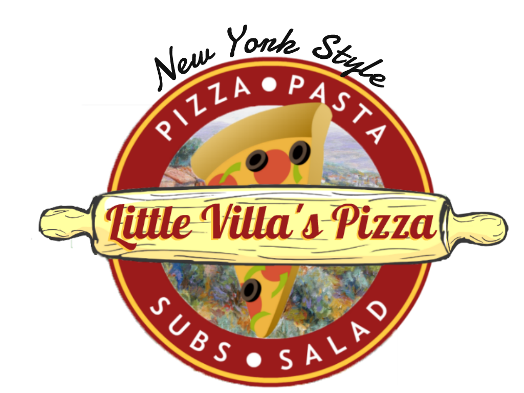 Pizza clipart pizza pasta. New york style in