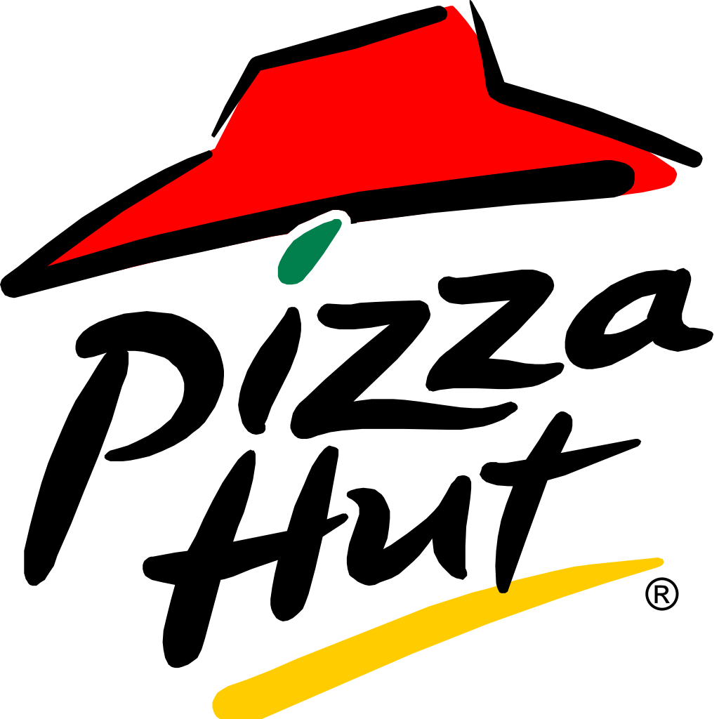 Pizza hut logo png. Will offer more options