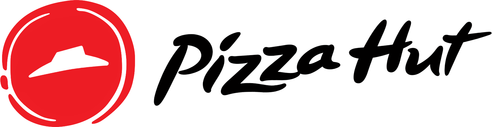 pizza hut png