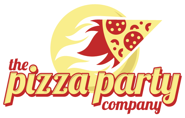 Pizza party png. Parties for functions the