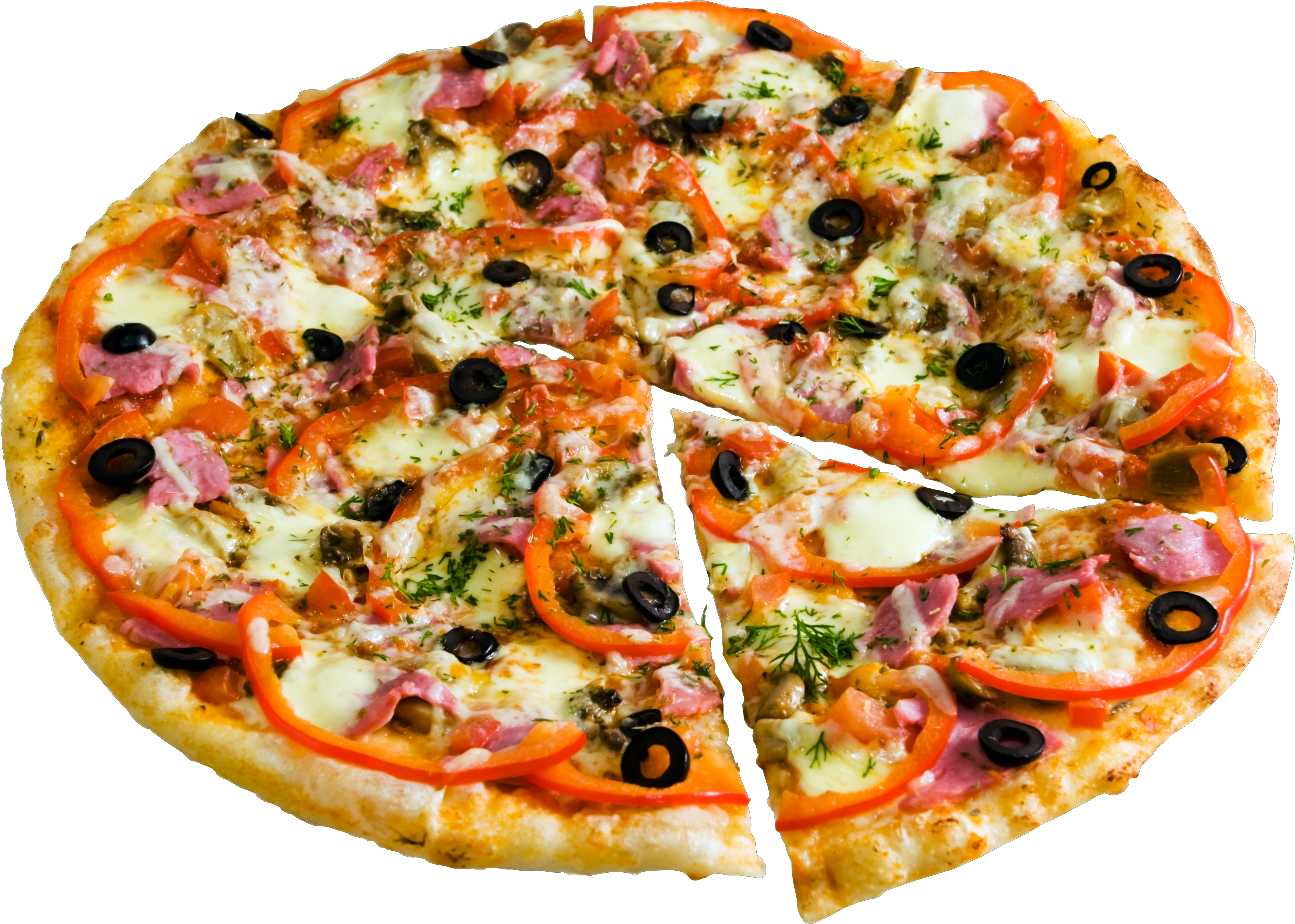 Pizza png. Images free download