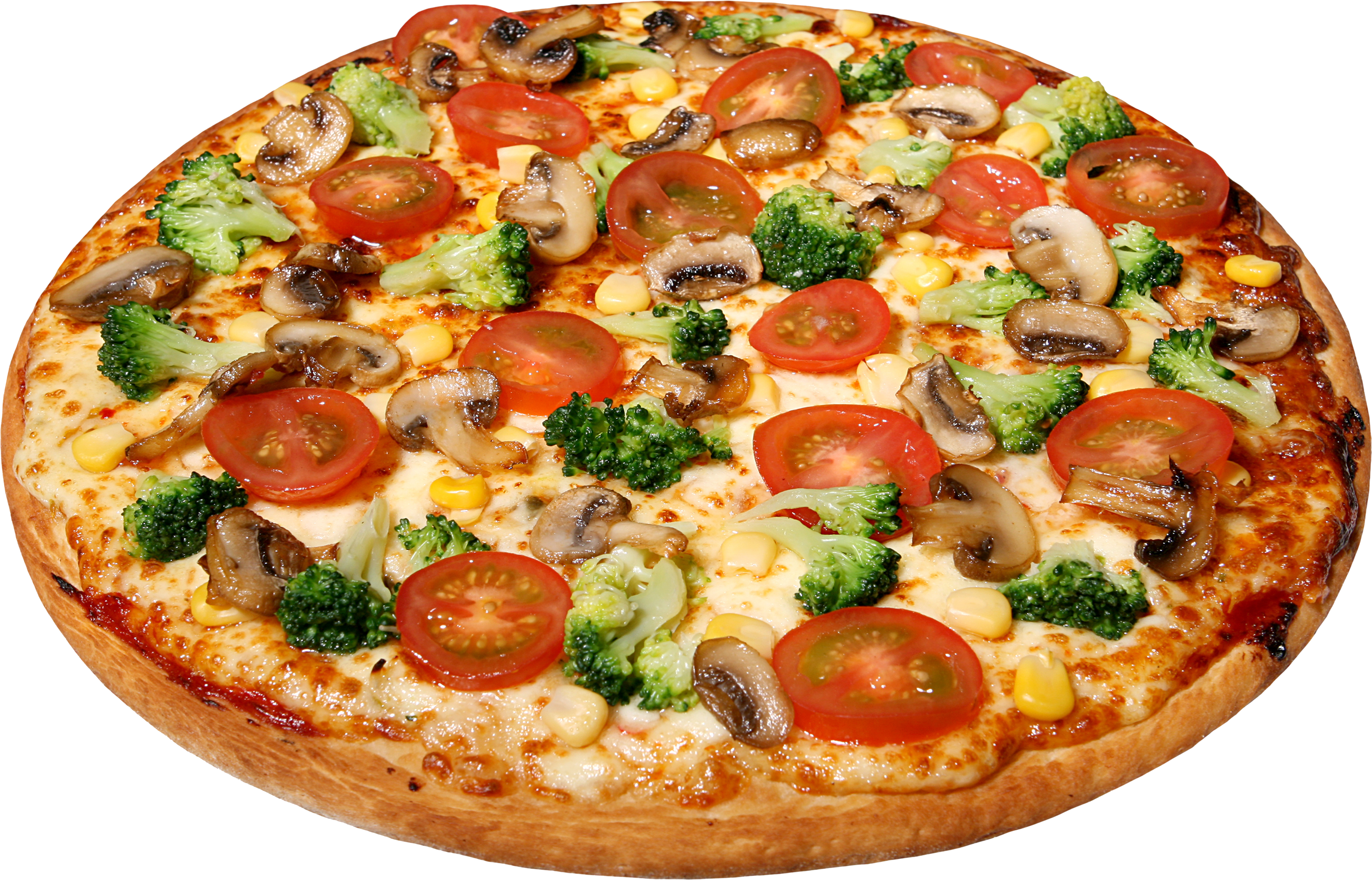 Pizza .png. Png images free download
