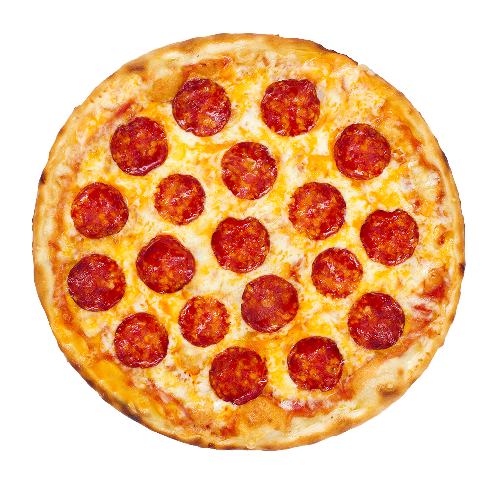 Pizza png images. Pepperoni mart