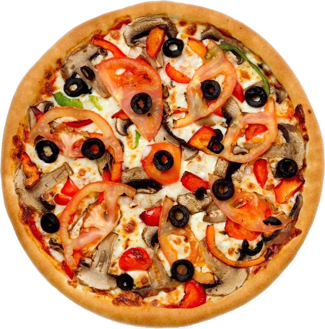 Pizza .png. Png image