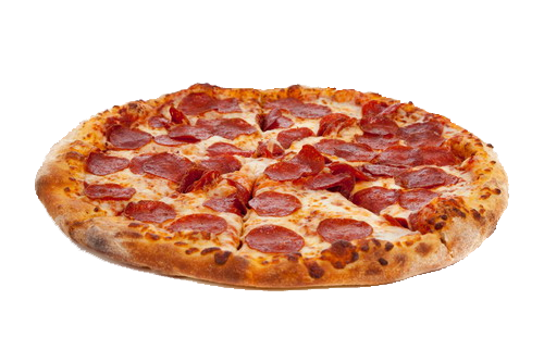 Pizza png transparent. Pictures free icons and