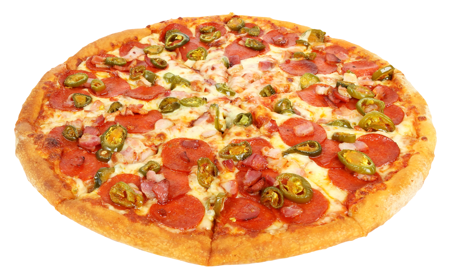 Pizza png transparent. Cheese image purepng free