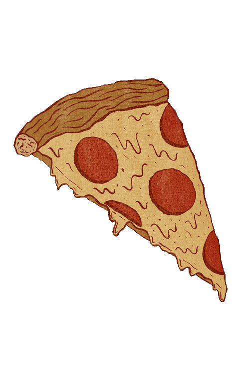 Pizza png tumblr. Pin by zack gomez
