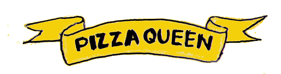 Pizza text png. Image result for tumblr