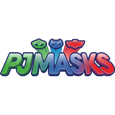 Pj mask logo png. Masks transparent stickpng
