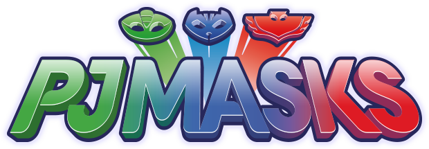 Pj mask logo png. Masks javascript is not