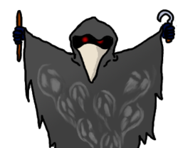 Plague doctor png. Image panopticon rpg the