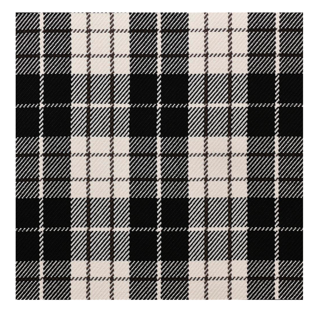 Plaid drawing. Pattern checkeredfreetoedit