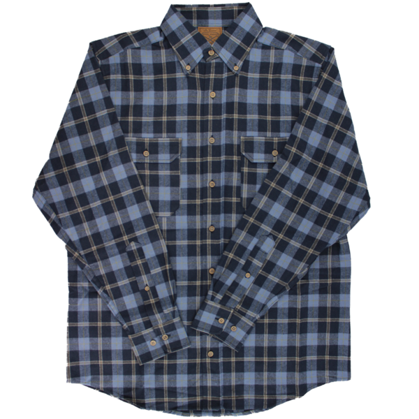 Plaid shirt png. The crosscut flannel canyon