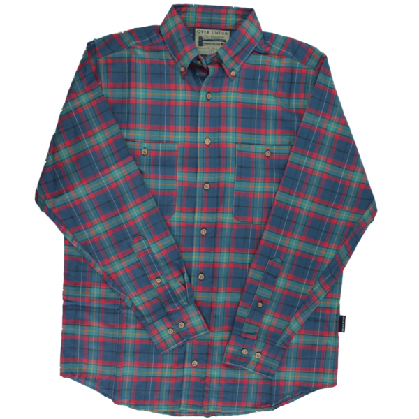 Plaid shirt png. The woodsman flannel woodie