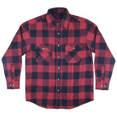 Plaid shirt png