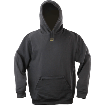 Plain black hoodie png. Hoodies transparent images stickpng