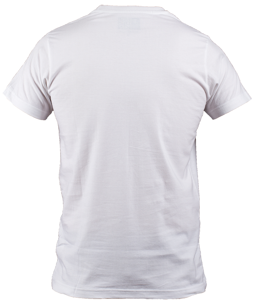 White t shirt png. Images transparent free download