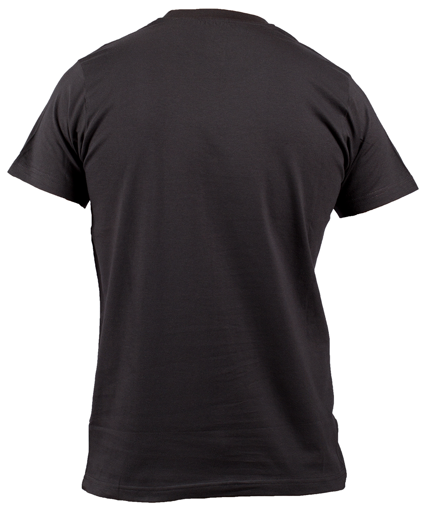 T shirts images free. Tshirt png png free stock
