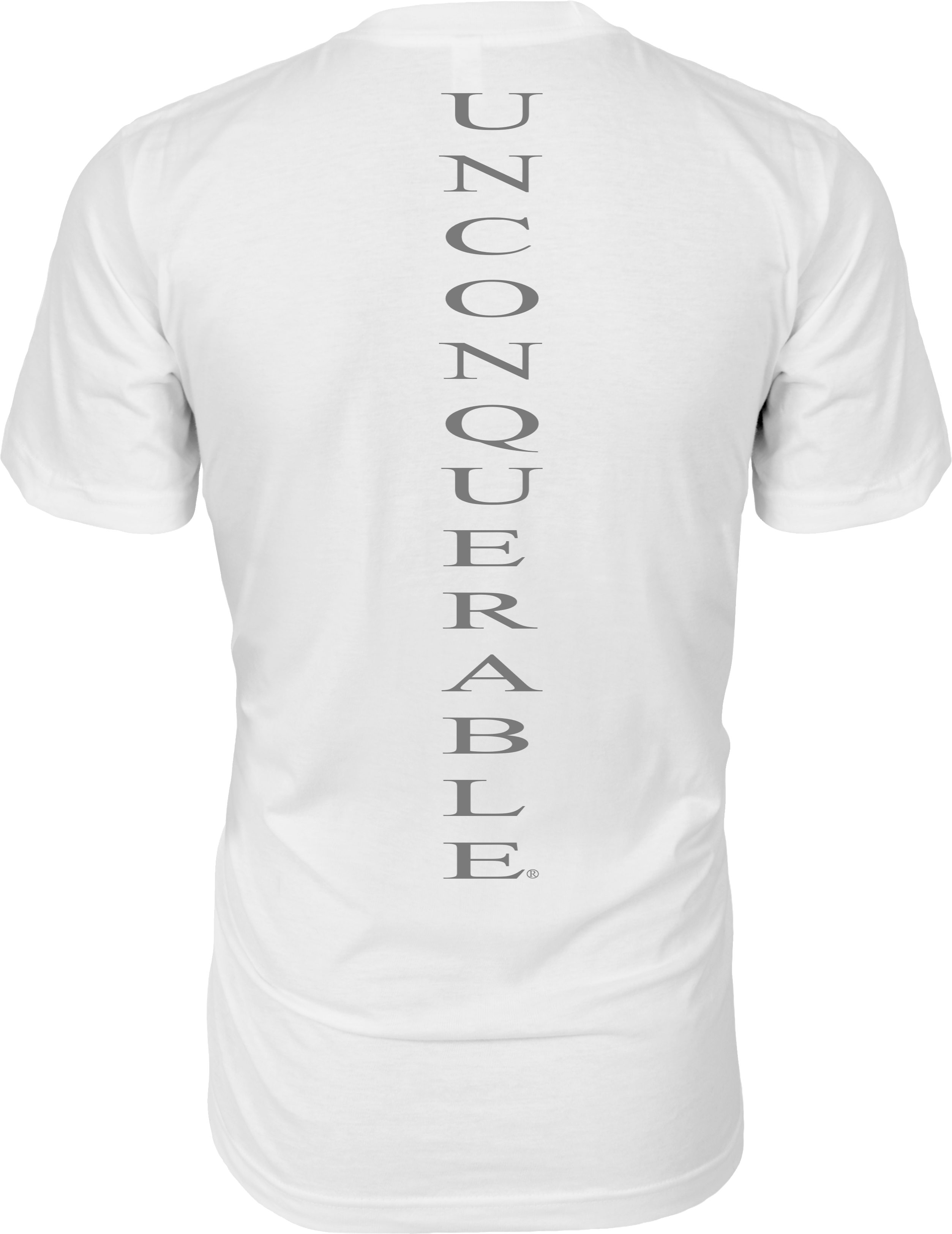 Plain White T Shirt Transparent Png Clipart Free Download Ya