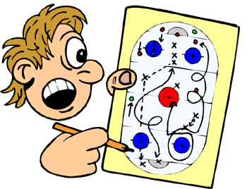 Plan clipart. Have a