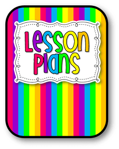 Plan clipart planning. Lesson plans and other