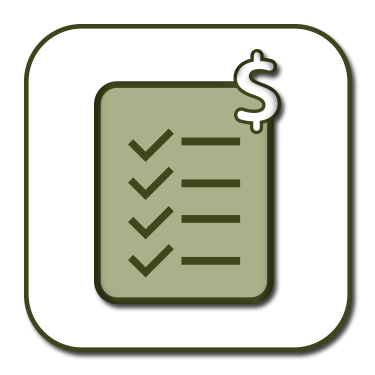 Plan clipart stamp. Building inspections city of